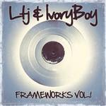 Frameworks Vol 1
