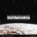 Krater EP