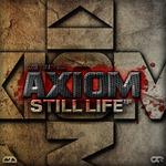 Still Life EP