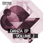 Danza EP - Volume 2