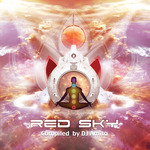Red Sky Compiled By DJ Amito