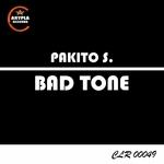 Bad Tone