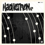 Magnetron EP