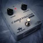RABDOM L/X SIDE/RUBIX QUBE/ILIUCHINA - Compression Session (Front Cover)