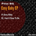 Eazy Baby EP