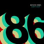 Eighty Six EP