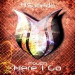 Here I Go (remixes)
