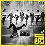 RESTLESS LEG SYNDROME - DABKEH (Front Cover)