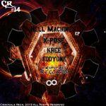 Hell Machines