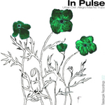 IN PULSE - Urban Owl (Front Cover)
