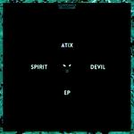 Spirit Devil