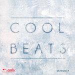 Cool Beats