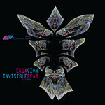 Invisible Fear EP