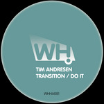 Transition/Do It