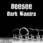 Dark Mantra