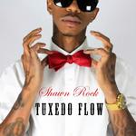 Tuxedo Flow