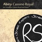 Cassino Royal