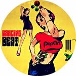 Dancing Beat (remixes)