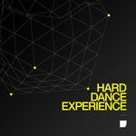 Hard Dance Experience