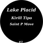 Saint P Move