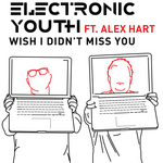 Wish I Didn't Miss You