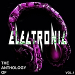 The Anthology Of Electronic Vol 1