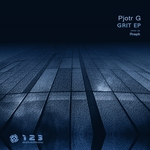Grit EP