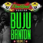 Penthouse Flashback Series: Buju Banton Vol 2