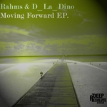 Moving Foward EP