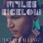 I Keep Falling (remixes)