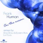 On The Ocean (remixes)