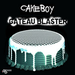 Gateau Blaster