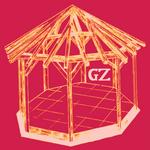 12 Years Of Gazeebo Edits 4