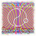 ED FLOW - Basic Element (Front Cover)