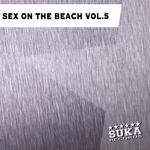 Sex On The Beach Vol 5