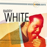 Music & Highlights Barry White