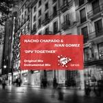 DPV Together