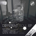 Different Soul EP