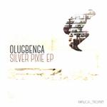Silver Pixie EP