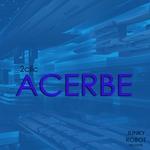 Acerbe