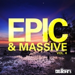 Epic & Massive Vol 4