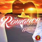 The Romance Riddim Extended