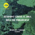 Bass The Parliament