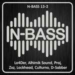 N Bass 13 2