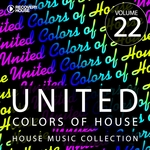 United Colors Of House Vol 22