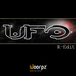 Ufo R-Edit