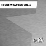 House Weapons Vol 4