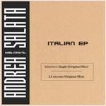 Italian EP