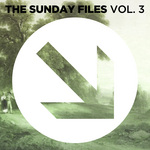 The Sunday Files Vol 3