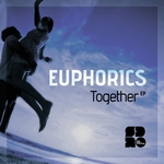 Together EP